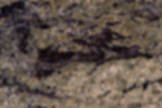 Victor Granite Amadeaus