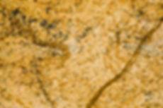 Victor Granite Persian Brown B