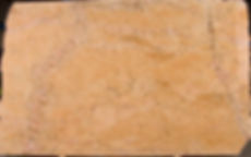 Victor Granite Roman Gold