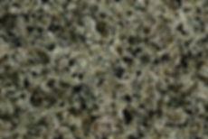 Victor Granit Atlantic Green