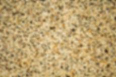Victor Granite Autumn Leaf