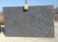 Victor Granite Slab