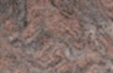 Victor Granite Paradiso Granite