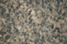 Victor Granite Autumn Brown b