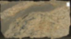 Victor Granite Juperana Austral