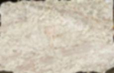 Victor Granite Bianco Romano