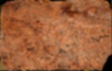 Victor Granite Juperana Bordeaux