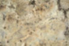 Victor Granite Niagara Gold b