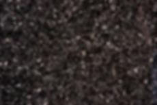 Victor Granite Lapidus b