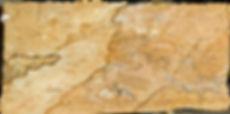 Victor Granite Persian Brown