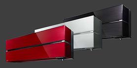 3-MSZ-wall-mounted-units-v2.jpg