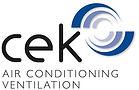 CEK_Logo_Apr2020-Final(LR).jpg