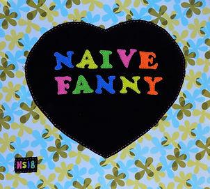 Naive Fanny