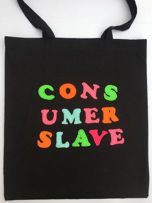 Consumer Slave