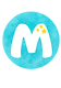 Mindstars Circle Logo.PNG