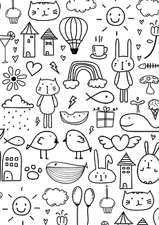 Collection colouring sheet  RESOURCE.png