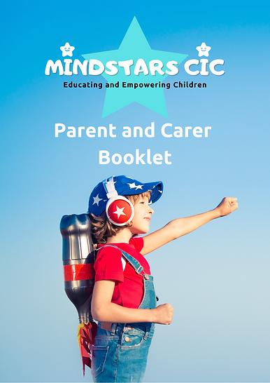 Parent & Carer Booklet.png