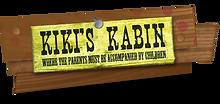 kikis-kabin.png