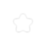 White Star logo (1).png