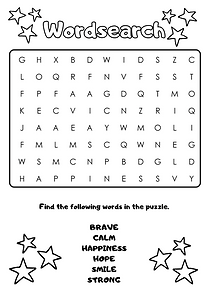 Wordsearch RESOURCE.png
