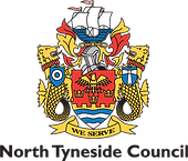 north-tyneside-council-logo.png