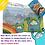 Thumbnail: Adventure Star Box