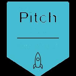 The Pitch 2020 Semi Finalist | Mindstars CIC