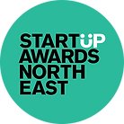 StartUP Awards main logo.png