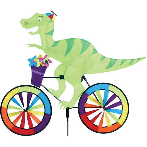 30in T-REX BICYCLE SPINNER