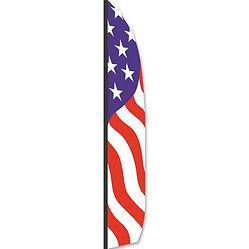 23719g_patriotic_16ft_banner_grande-2.jp