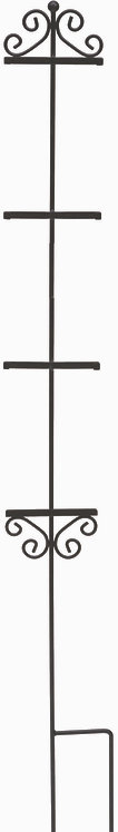 YARD EXPRESSIONS GROUND STAKE