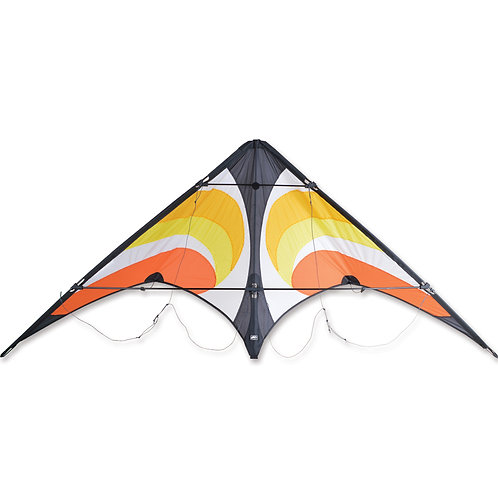 VISION SPORT KITE - WARM SWIFT