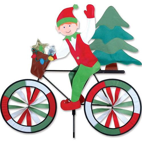 30in ELF BICYCLE SPINNER