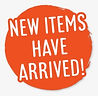 407-4070161_new-items-have-arrived-circl