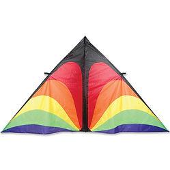 33226p_RainbowFountain__38621.1480111207
