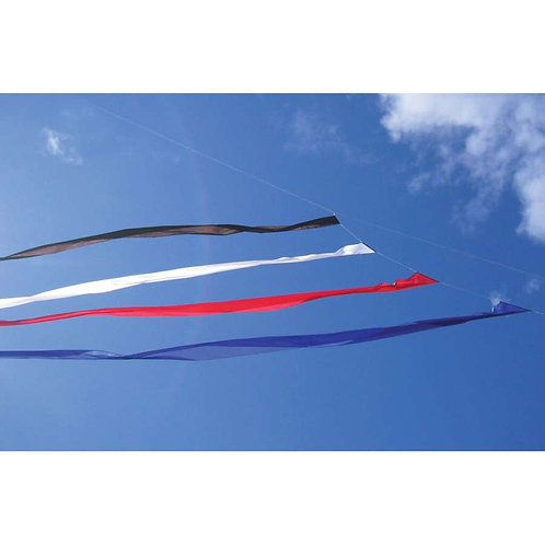 25ft BANNER TAIL