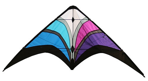 LITTLE WING - COOL by SKYDOG KITES
