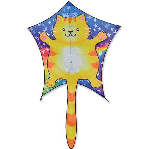 PENTA KITE - CHUBBY CAT