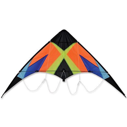 ZOOMER 2.0 - NEON X (TROPIC)