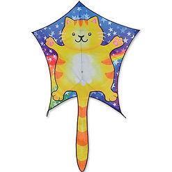 45925p_Chubby_Cat_Penta_grande.jpg