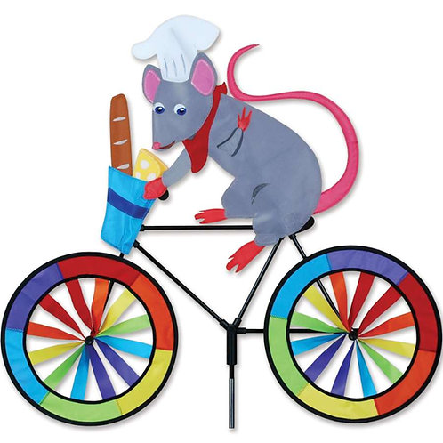 30in RAT BICYCLE SPINNER