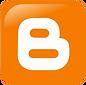 3-38139_blogger-blog-logo-png-transparen