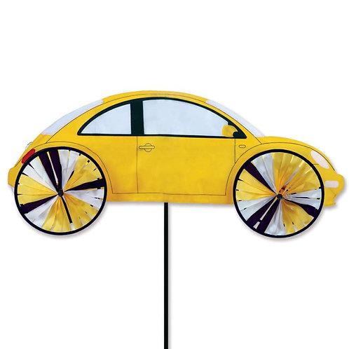 38in VW BEETLE SPINNER