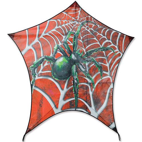 PENTA KITE - SPIDER