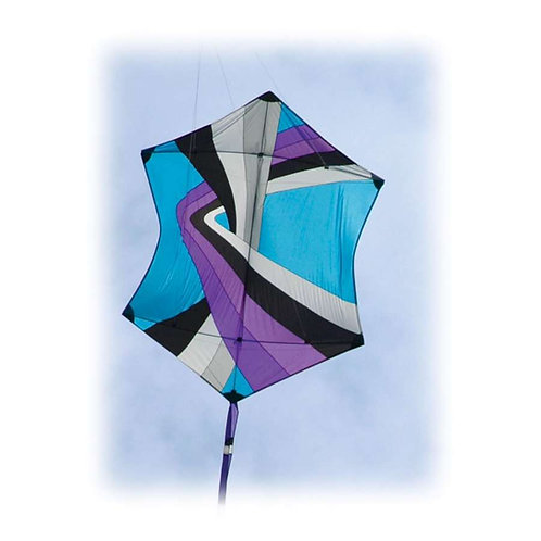 ROKKAKU KITE  - COOL TWIST