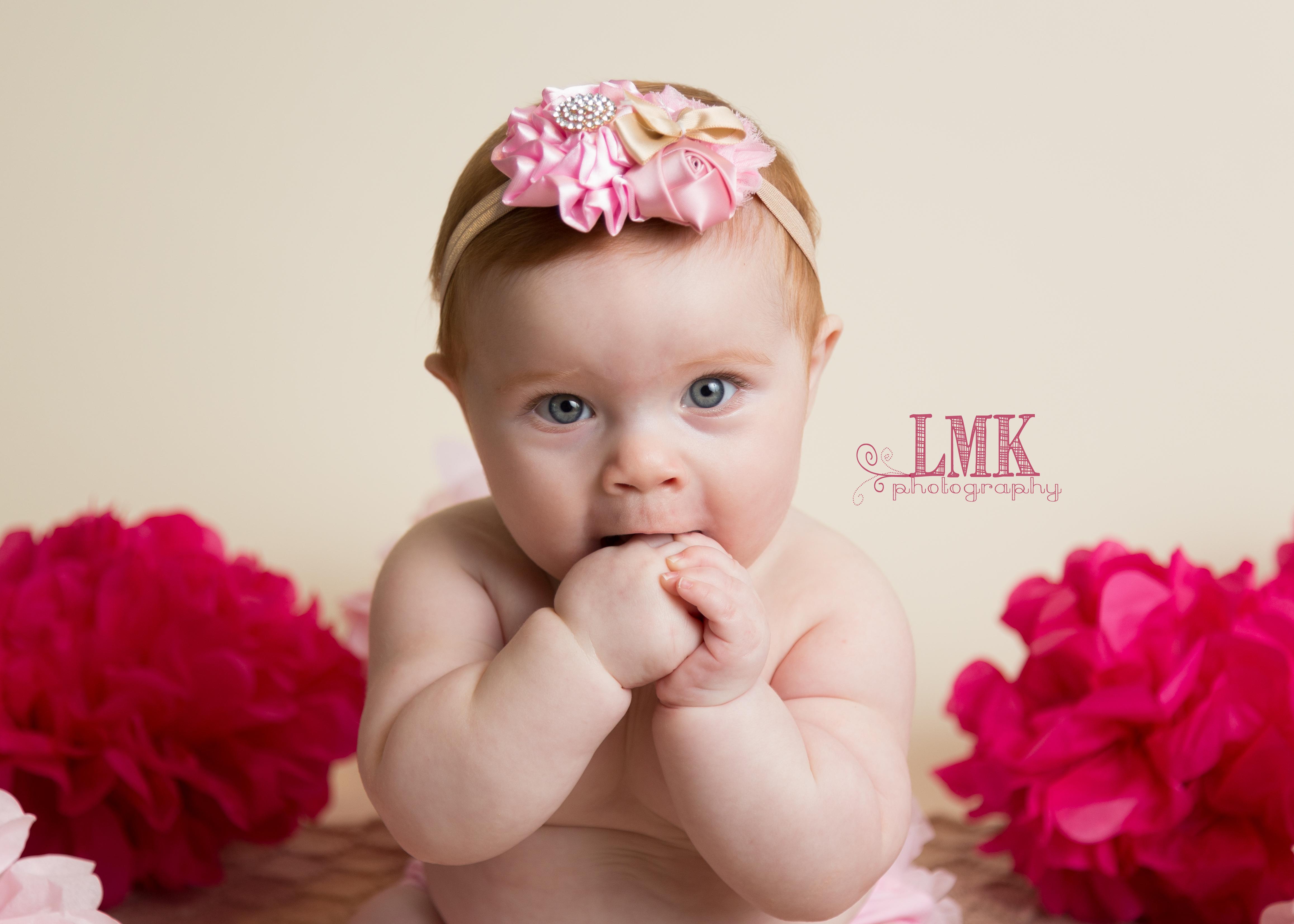 Baby K