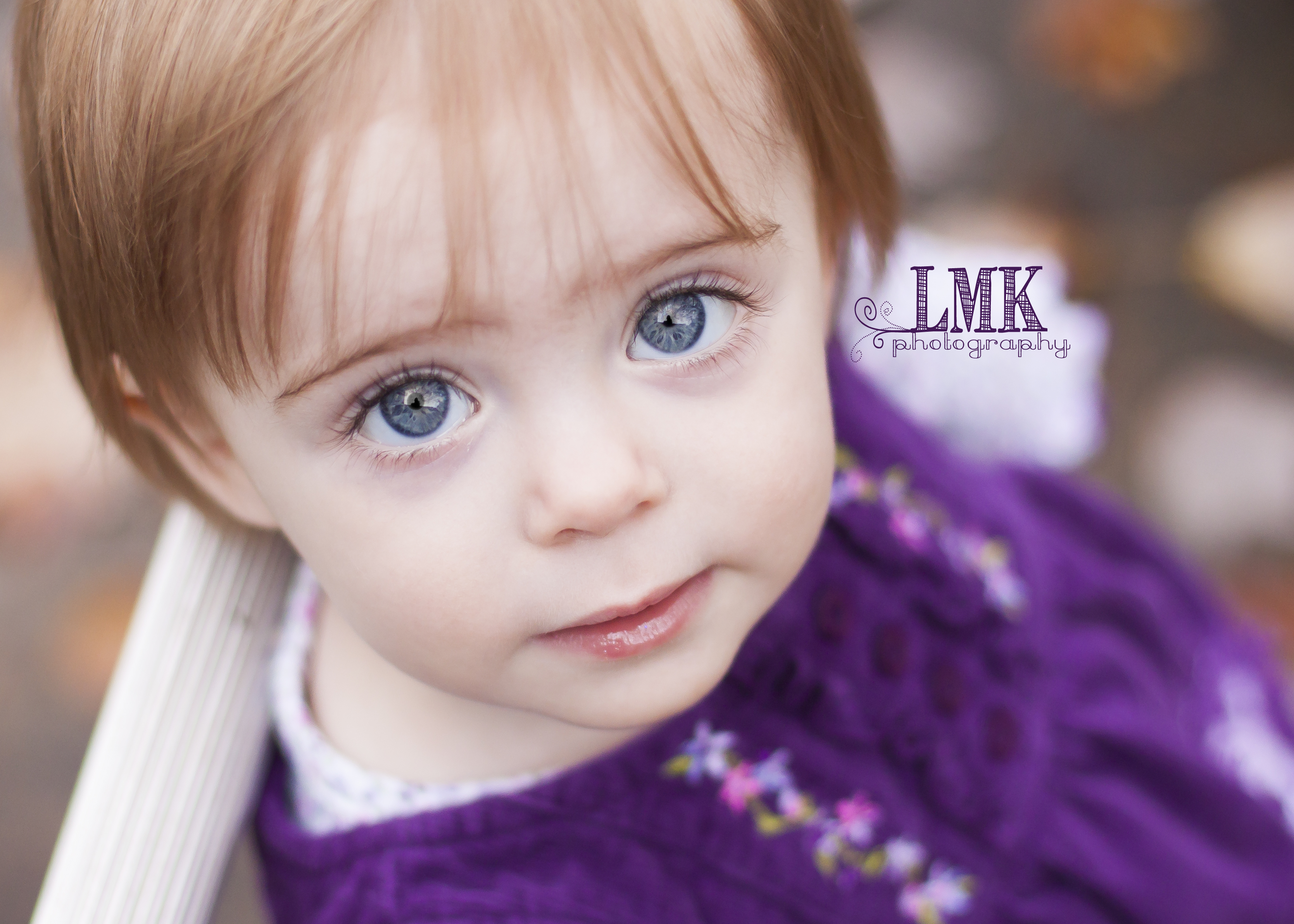Little A