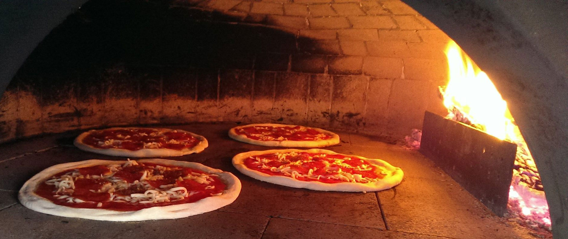 oven_four_deep_fire_white_hot