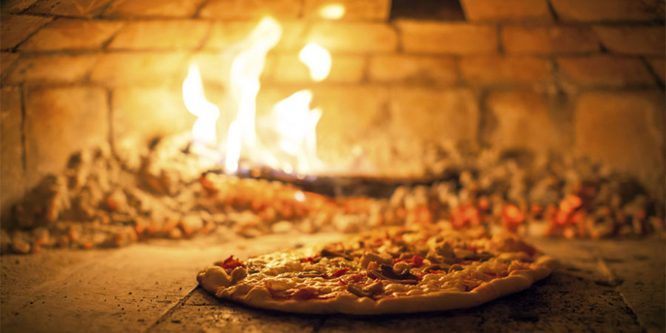 Build-Your-Own-Brick-Pizza-Oven
