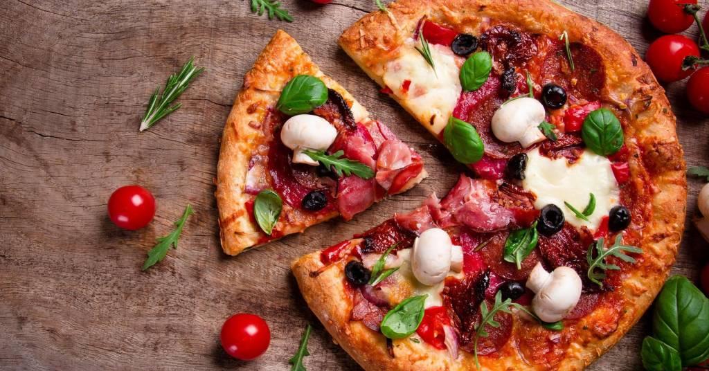 the-tastiest-pizza-toppings-u1